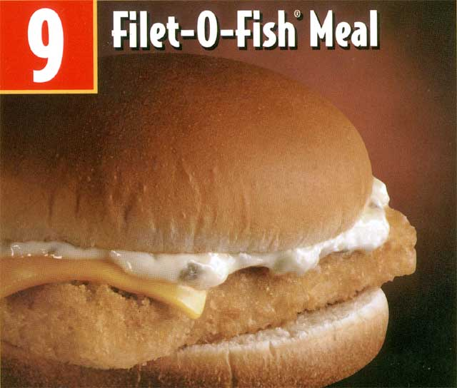 Post game discussion 8 7 14 buccos for Give me that filet o fish